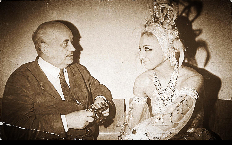 Nataliya Abramova